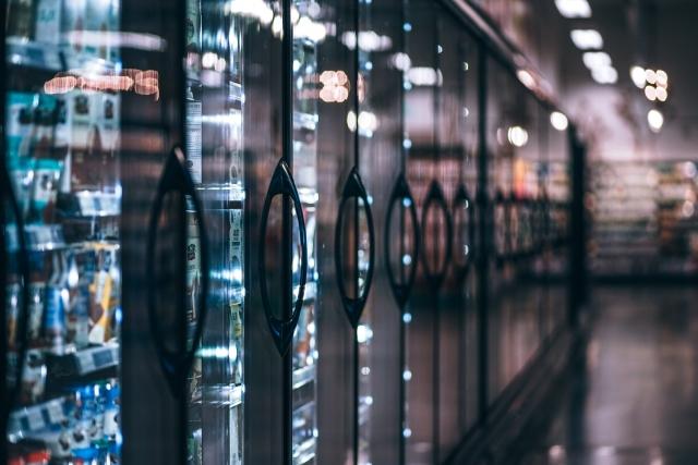 История холодильника: от прототипов к смарт-техники