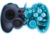 Обзор Logitech GamePad F310