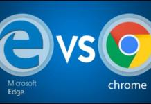 в версии Windows 10S впервые появился запрет на изменение стандартного браузера.