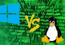 Linux vs Windows (Альтернатива Windows)